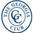 The Georgia Club