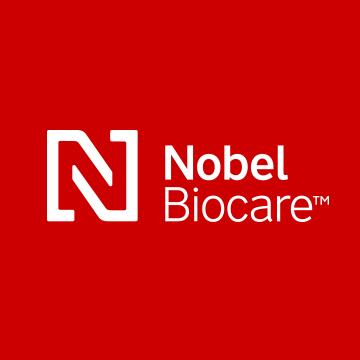 @NobelBiocareIN