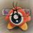 じぬ's icon