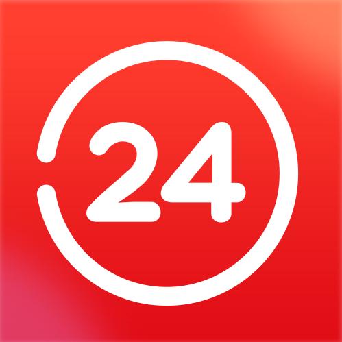 24HorasTVN