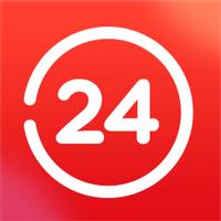 24 Horas's Photos in @24horastvn Twitter Account