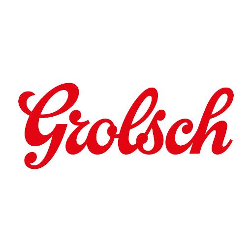 @Grolsch_Global
