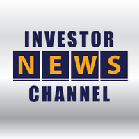 Investor News Channel