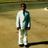 @alanmotley Profile picture