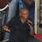 @leandro_porcino Profile picture