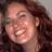 Wilma Douma's Twitter avatar