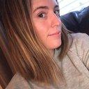 Addie Palmer - @AddieCortez - Twitter
