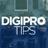 Digi Pro Tips