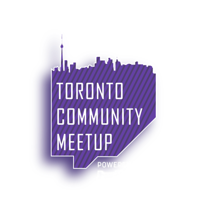 Powered by @Twitch Twitch Content Creators and Game Developers UNITE! in Toronto! https://t.co/v0HwSRbaWG #TTCHYPE • Created by @MDee14 Est 2016