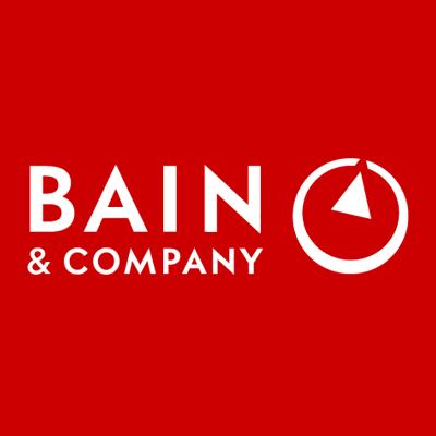 Bain Insights (@BainInsights) | Twitter