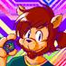 taizou 🏳️🌈🦁 Profile picture