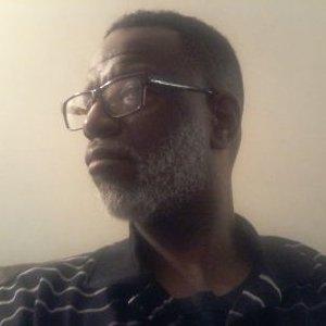 Oliver Washington Jr. (@profoj50) Twitter profile photo