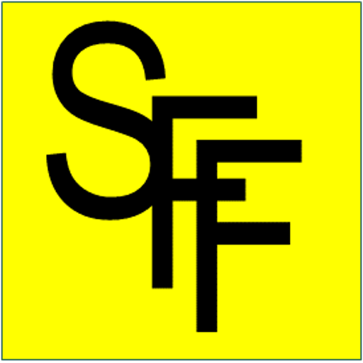 Small_Firm_Forum