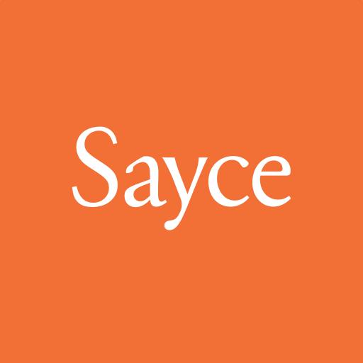 @sayceoficial