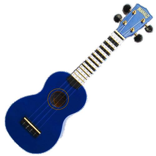 Guitar Licks Mp3 Guitar Lesson Beginner Youtube Ukesrcool Com Tuning