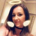 Adele Morris - @adelemmorris - Twitter
