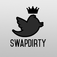 Swap Dirty™
