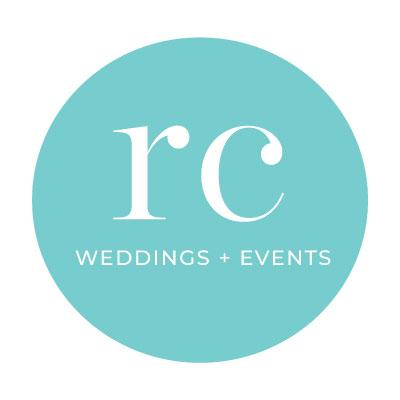 RC Weddings & Events