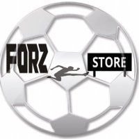 Forz_store