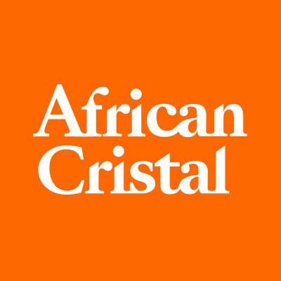 @Cristal__Mad