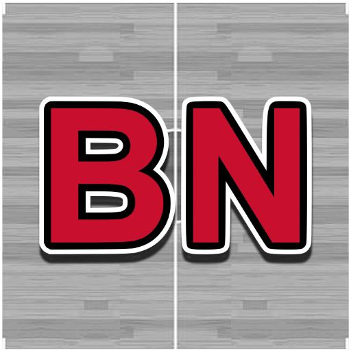 Bleacher Nation Bulls