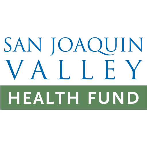 San Joaquin Valley Health Fund