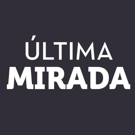 @Ultima_Mirada