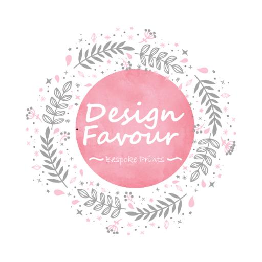 DesignFavour