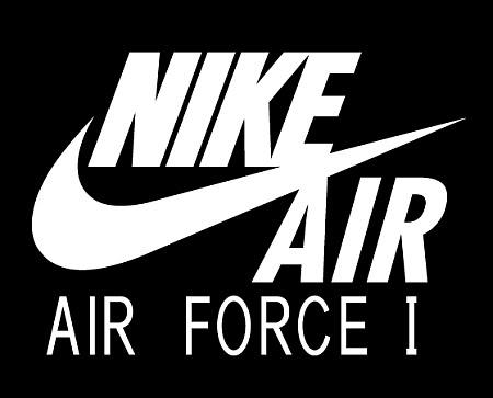 1airforce1comTwitter Air Air Nike Air Force Nike