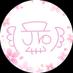 Jiro.h.nakaiのアイコン