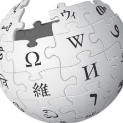 Random Wiki Article