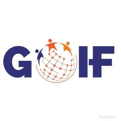 Global Open Initiative