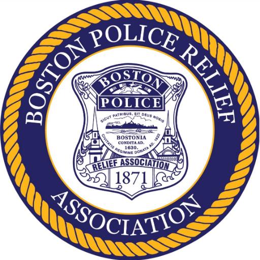 Boston Police Relief