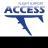 @AccessFlight Profile picture