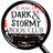 darkstormybc