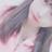 71UcFJqgxk6kGRB avatar
