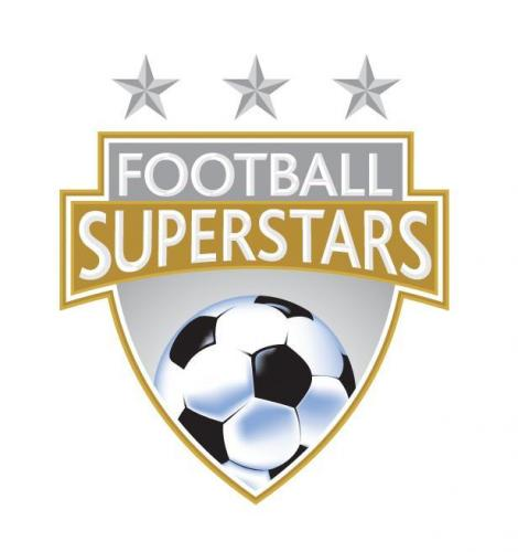 Super Soccer Star 2 Slot - Play for Free Online Today