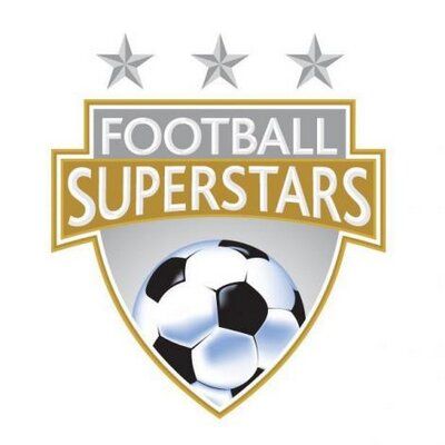 superstars ultimate football