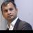 Murad Qureshi