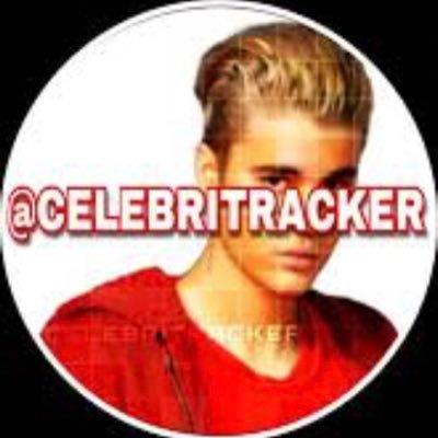 Bieber Tracker