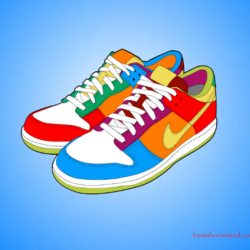 Best Shoes Rated (@RatedShoes) | Twitter