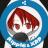 The profile image of ryuume_