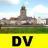 Deventer Vandaag