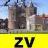 Zwolle Vandaag