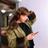 @haroobomkum21bj Profile picture