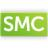 SMC Cars