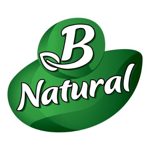 @bnaturaljuices