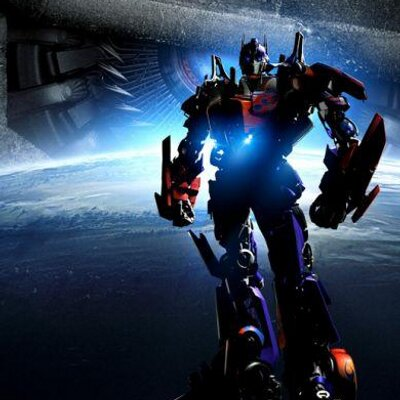 transformers 5 hd wallpapers for pc