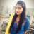 Sanaya Sharma