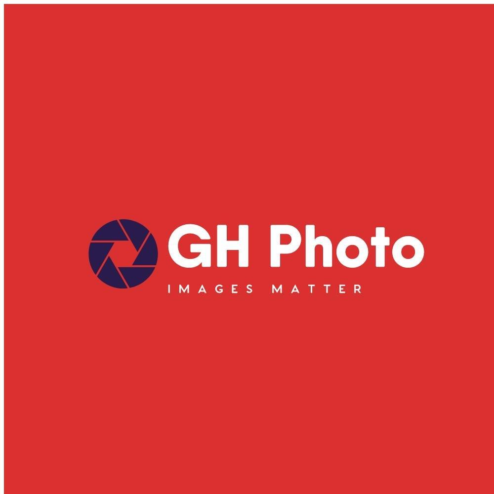 GH Photo